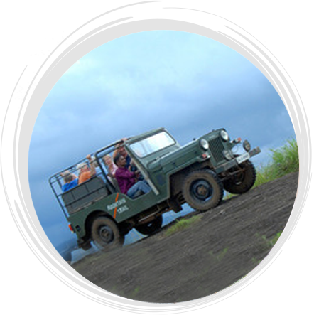 jeep_safari_in_thekkady_hotels_and_resorts