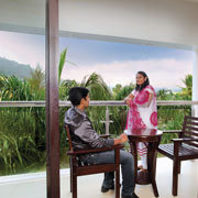 Balcony_Diamond_Room_Hotels_in_Thekkady