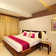Gold_Category_Room_best_hotel_in_Thekkady