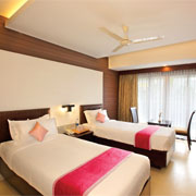 Diamond_Category_Room_3star_hotel_in_thekkady