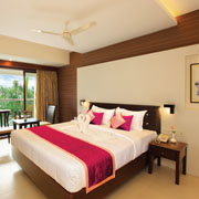 Platinum_Category_ Room_ac_hotels_in_thekkady
