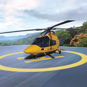 Helipad_luxury_hotel_in_thekkady