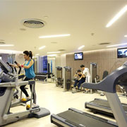 Health_Club_thekkady_hotels