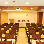 Conference_Hall_business_class_hotel_thekkady